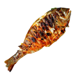 grilled_fish.png