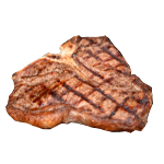 grilled_tbone_steak.png