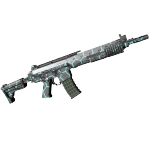 gun_enforcer.png