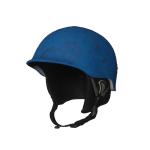 helmet4a.png