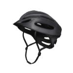 helmet_bicycle.png