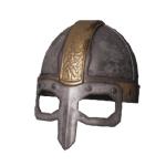 helmet_metal.png