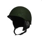 helmet_military.png