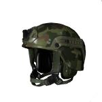 helmet_ms1.png