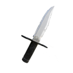 hunting_knife.png