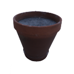 indoor_plant_pot.png