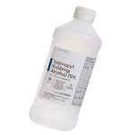 isopropyl_alcohol.png