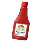 katchup.png