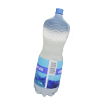 large_water_bottle.png