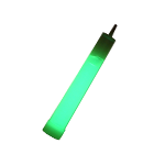 lightstick-green.png