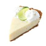 lime_pie.png