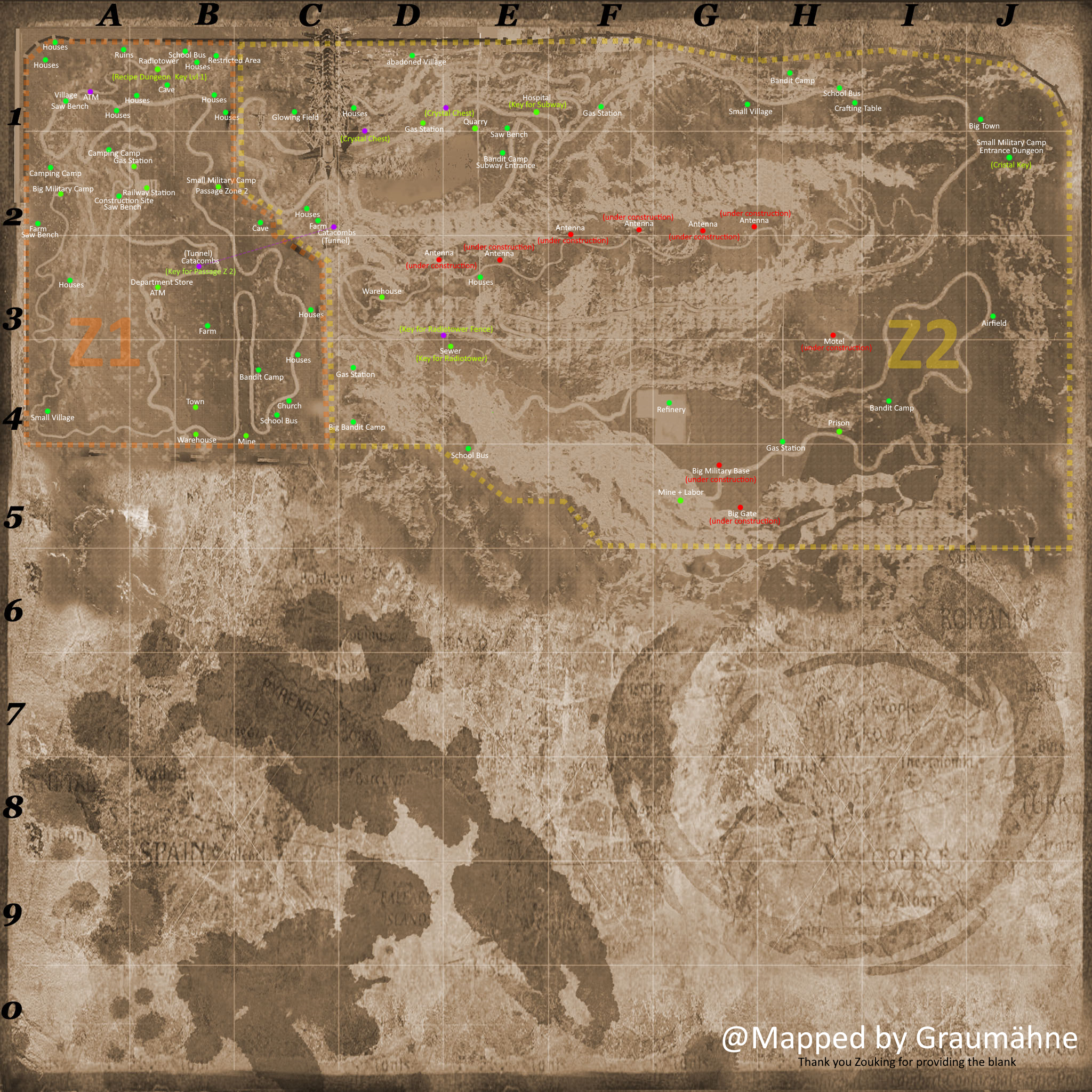 map_Graum.png