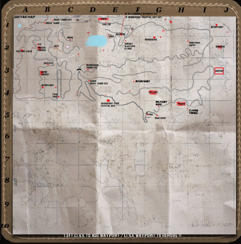mapmap01.png