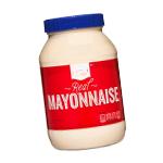 mayo.png