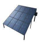 medium_solar.png