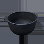metal_cooking_pot.png