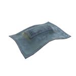 military_bandage.png
