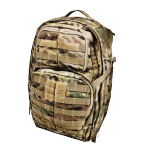 militarybackpack.png
