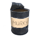 murky_water_can.png