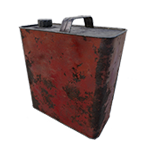 oil_canister.png