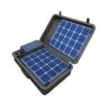 partable_solar_1.png