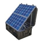partable_solar_2.png