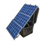 partable_solar_3.png