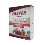 pasta_box.png
