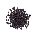 pepper_seeds.png