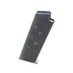 pistol_clip.png