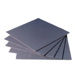 plastic_sheets.png