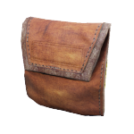 pouch_leather.png