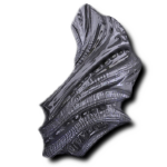 raptor_tissue_sample.png