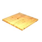 rectangular_plank.png