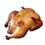 roasted_chicken.png