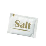 salt_packet.png