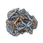 scrap_lead.png