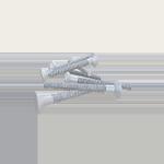 screws.png