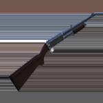 shotgun1.png
