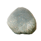 smallStone.png