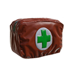 small_medkit.png