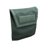 small_military_pouch.png
