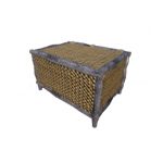 smalll_wicker_chest.png