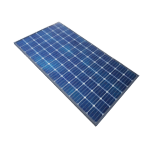 solar_panel.png
