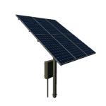 solar_station.png