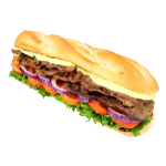 steak_sandwich.png
