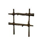 stick_hand_rail.png