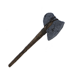 stone_axe.png