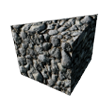 stone_corner.png