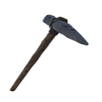 stone_pickaxe.png